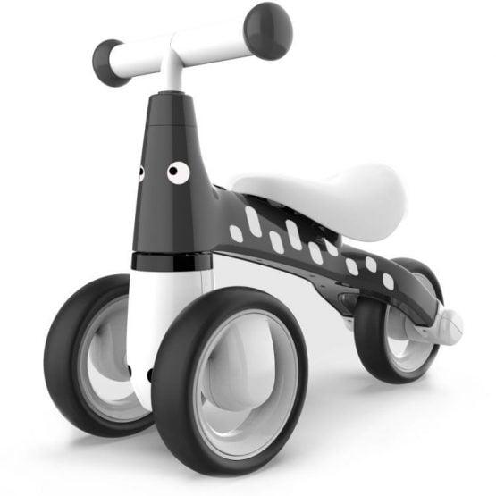 Rowerek biegowy jeździk chodzik mini rower